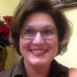 Jeannie Cornett, RN, BSN, QMHP